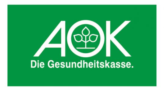 aok-partner-deutsche_liga_fuer_das_kind