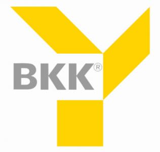 bkk-partner-deutsche_liga_fuer_das_kind