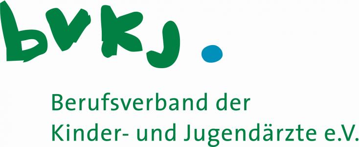 bvkj-partner-deutsche_liga_fuer_das_kind