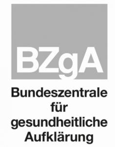 bzga-partner-deutsche_liga_fuer_das_kind