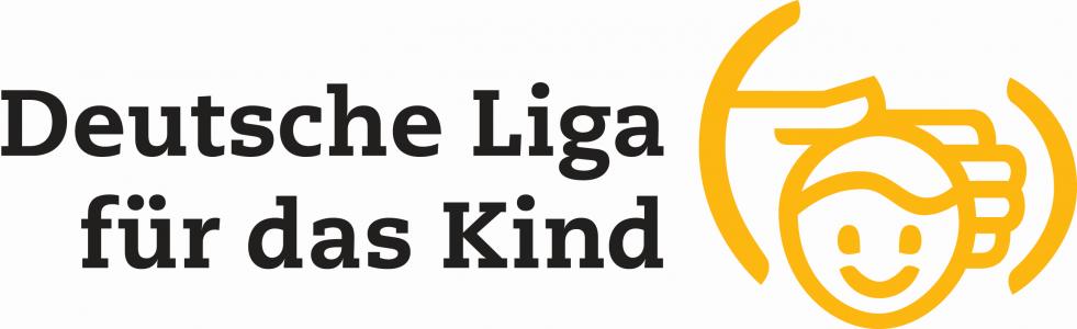 dlk-partner-deutsche_liga_fuer_das_kind