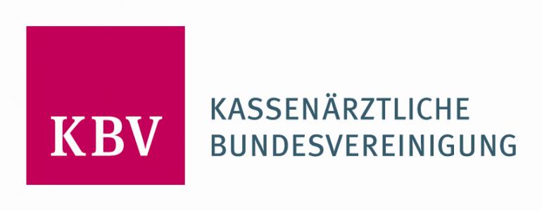 kbv-partner-deutsche_liga_fuer_das_kind