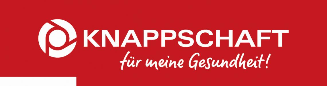 knappschaft-partner-deutsche_liga_fuer_das_kind