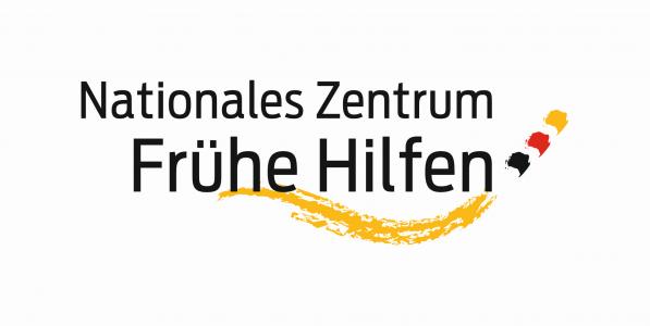 nzfh-partner-deutsche_liga_fuer_das_kind