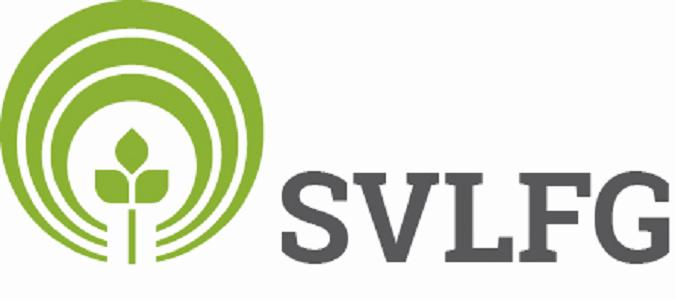 svlfg-partner-deutsche_liga_fuer_das_kind