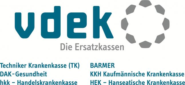 vdek-partner-deutsche_liga_fuer_das_kind