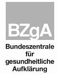 bzga-partner-deutsche_liga_fuer_das_kind_